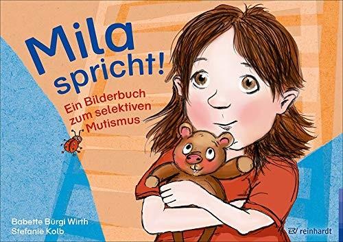 Wirth, Kolb: Mila spricht!