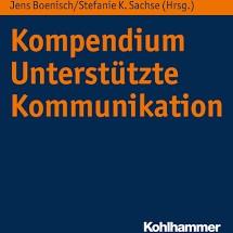 Boenisch, Sachse: Kompendium Unterstützte Kommunikation