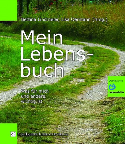 Lindmeier/Oermann (Hrsg.): Mein Lebensbuch