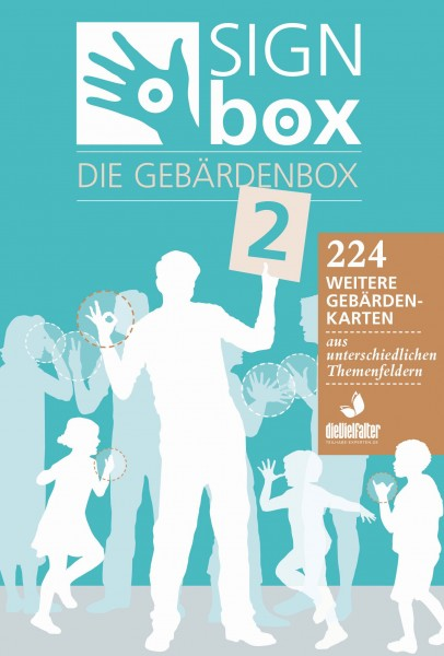 SIGNbox 2