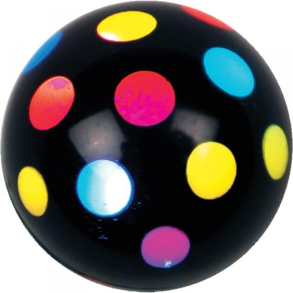 Glirro – der leuchtende Gleitball