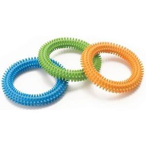 Twister Ring-Set