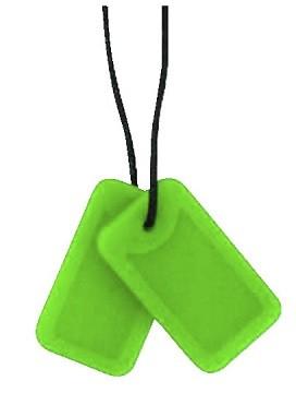 ARIADNE Tagtag grün