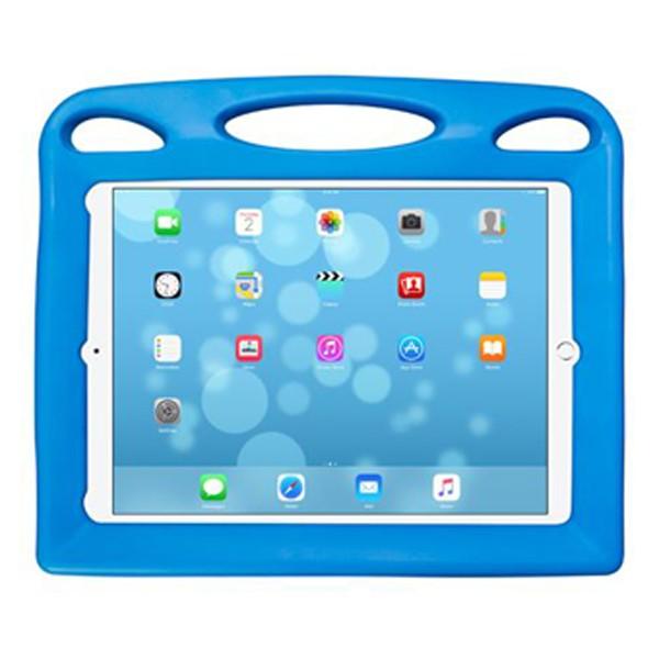 Big Grips Lift für iPad Pro 12.9 Zoll