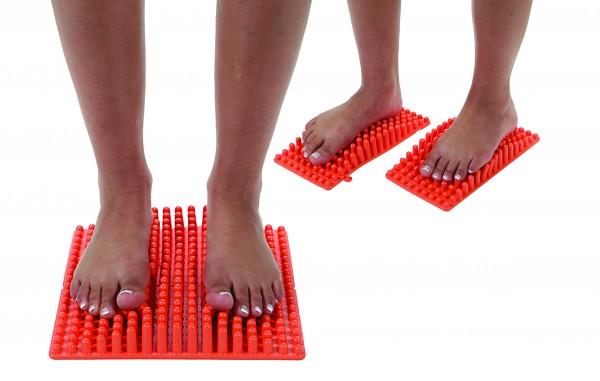 Bene Feet Matte