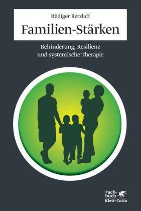 Retzlaff: Familien-Stärken