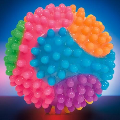 Spike-Ball