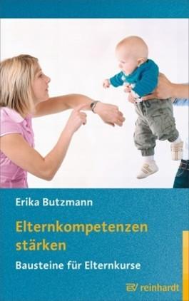 Butzmann: Elternkompetenzen stärken
