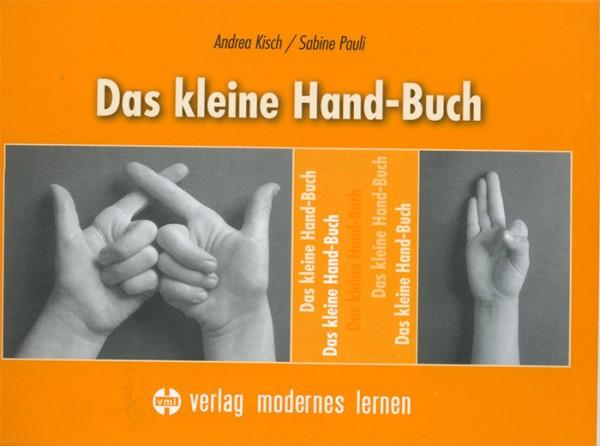 Kisch/Pauli: Das Kleine Hand-Buch