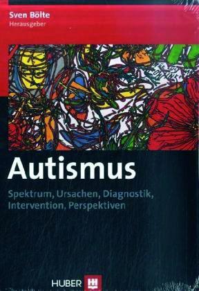 Bölte (Hrsg.): Autismus