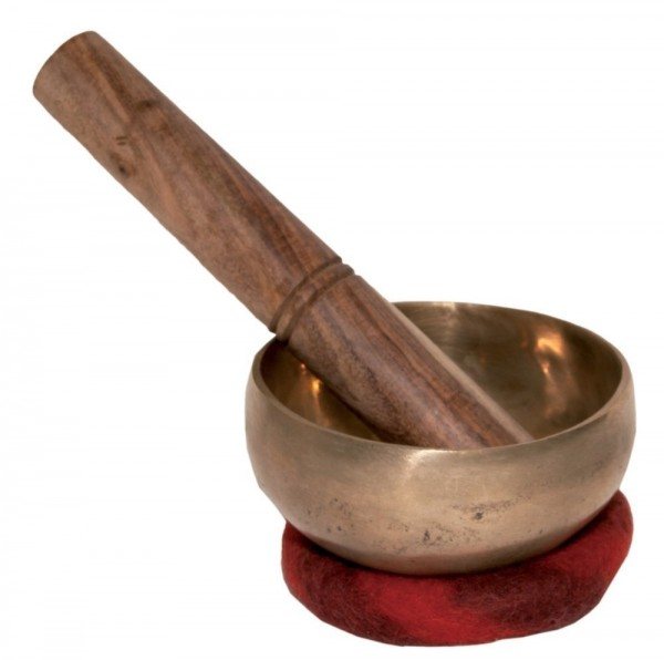 Klangschale Tibetan