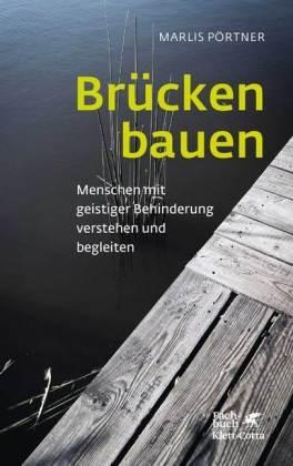Pörtner: Brücken bauen