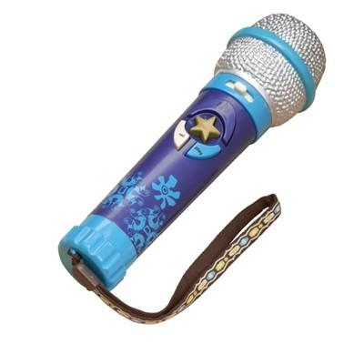 Okidokee Mikrofon