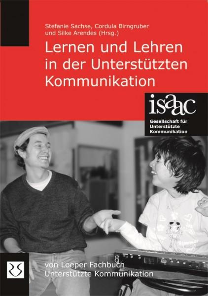 Sachse/Birngruber/Arendes (Hg.): Lernen und Lehren in der UK