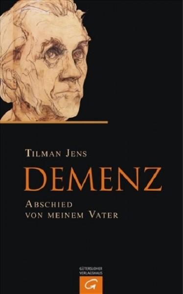 Jens: Demenz