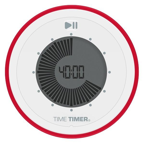Time-Timer TWIST