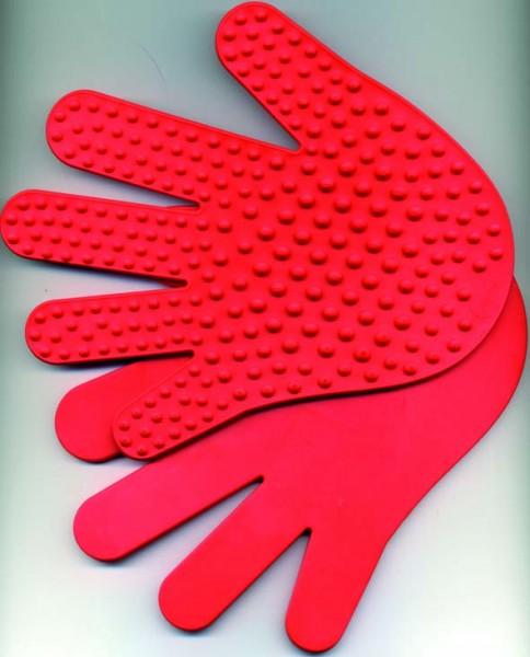 Händix Handspuren-Paar