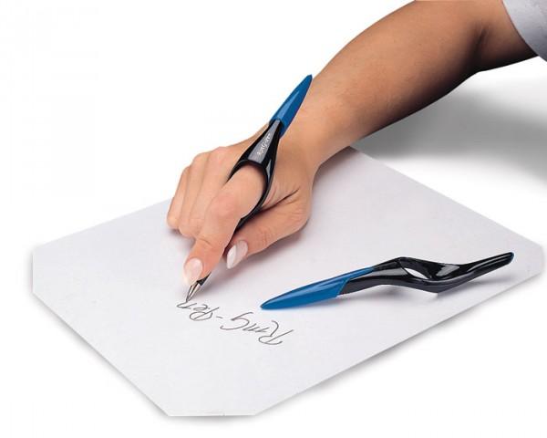 Ring-Pen Kugelschreiber
