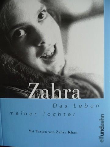 Schär: Zahra