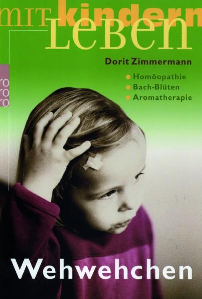 Zimmermann: Wehwehchen