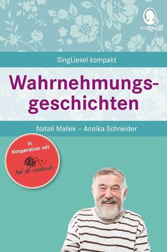 Mallek, Schneider: Wahrnehmungsgeschichten