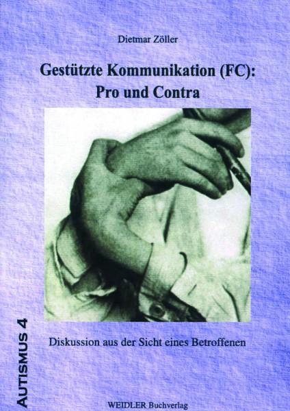 Zöller: Gestützte Kommunikation (FC)
