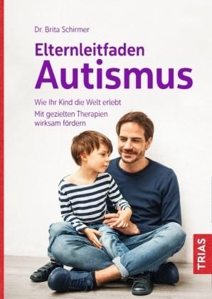 Schirmer: Elternleitfaden Autismus
