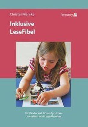 Manske: Inklusive LeseFibel