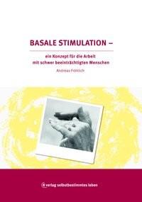 Fröhlich: Basale Stimulation