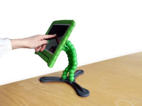 Flexzi 3 Desktop-Ständer