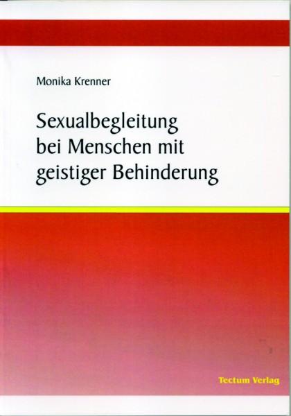 Krenner: Sexualbegleitung bei Menschen mit geistiger Behinderung