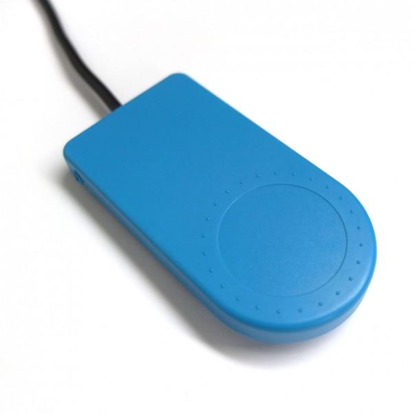 Aqua Popz Switch blau