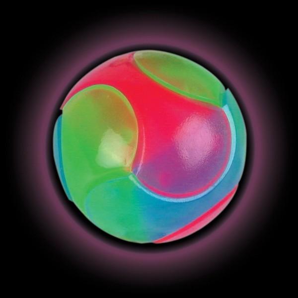 Spektrastrob-Ball