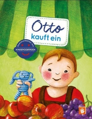Butz: Otto kauft ein