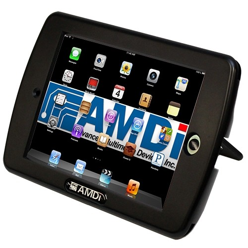 iAdapter für iPad Mini