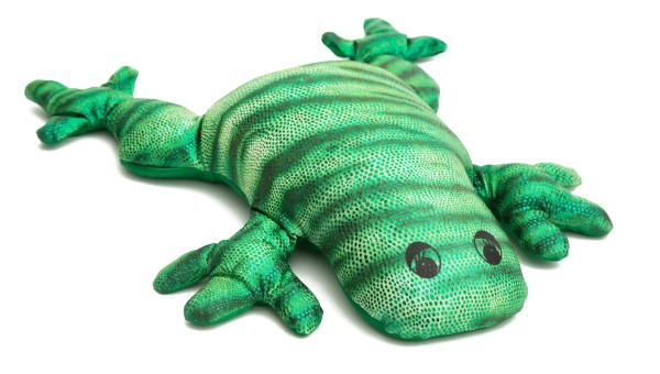Froggo Manimo - Der große gewichtete Frosch bei ARIADNE