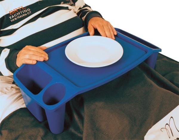 Servol Bett-Tisch