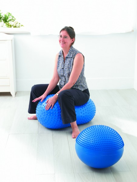 Unon Therapie Massageball