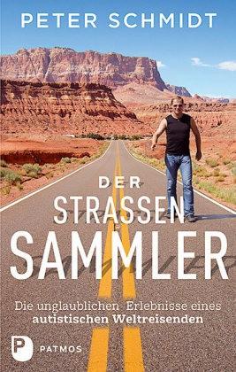 Schmidt: Der Straßensammler