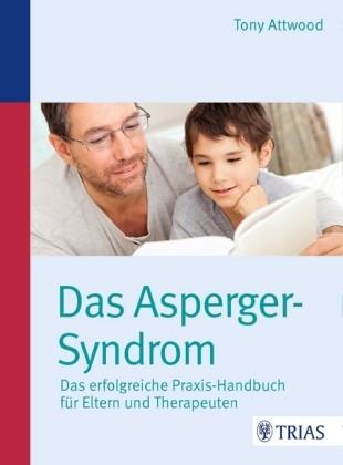 Attwood: Asperger-Syndrom