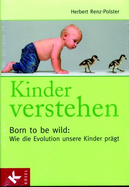 Renz-Polster: Kinder verstehen