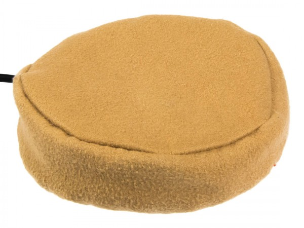 Pillow Taster bei ARIADNE