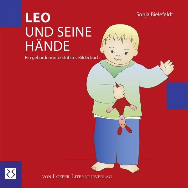 Bielefeldt: Leo und seine Hände