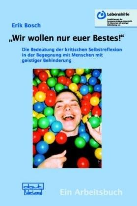 """Bosch:""""Wir wollen nur Euer Bestes"""""""