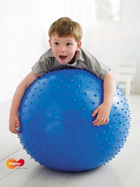 Unon Therapie Massageball