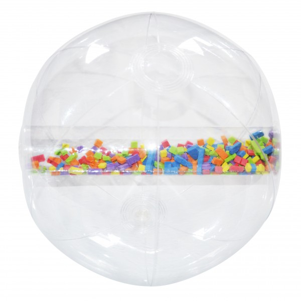 Transparent Activity Ball