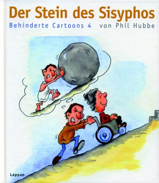 Hubbe: Der Stein des Sisyphos