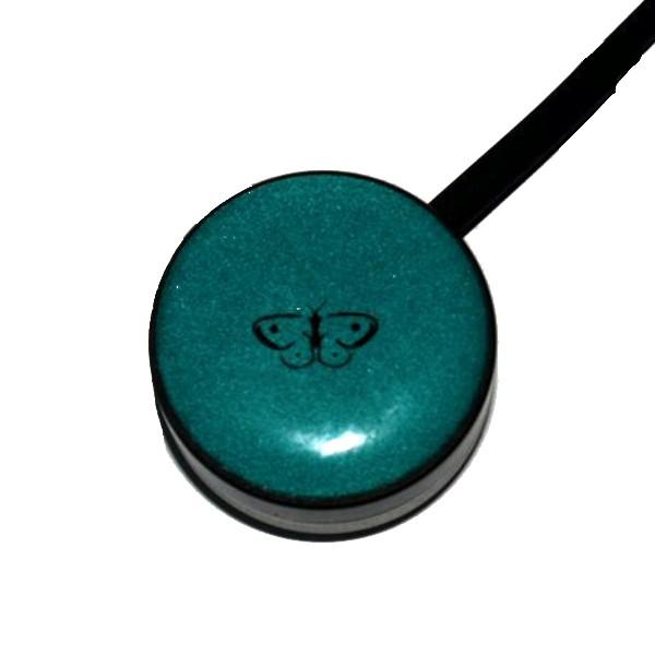 Piko-Buttons