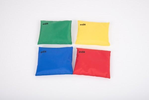 Bean Bag 4er-Set