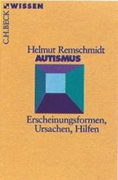 Remschmidt: Autismus